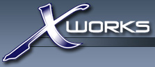 XWorks Radio Interoperability and Connectivity Solutions